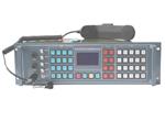 M8000型有线无线集群通信指挥系统